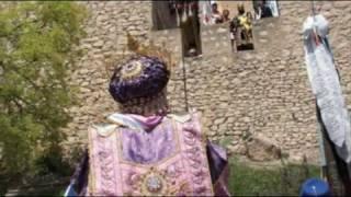 Video del alojamiento La Alquería del Pilar