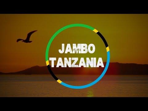 #TBCLIVE: JAMBO TANZANIA JUNI 5, 2021   SAA 12:00 - 2:00 ASUBUHI