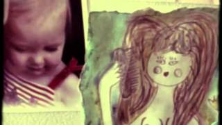 Tanya Montana Coe - Silver Bullet (Official Video)