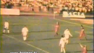 1994 FC ARGES 3-1 STEAUA