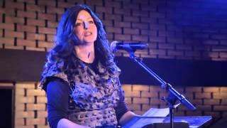 Thursday Night Fever - Flashmob & Meleha Concert