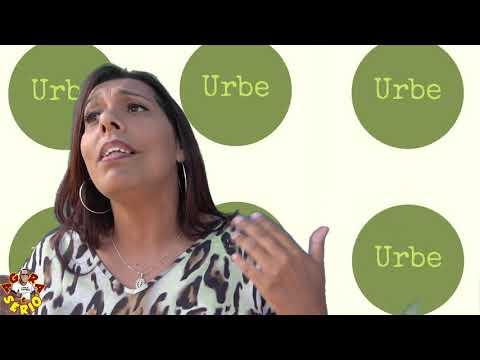 Atenção Motoristas conheça  o URBE que está chegando em Juquitiba e todo Vale do Ribeira.