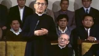 ВІДЕО: Що означає послання Opus Dei в Церкві?