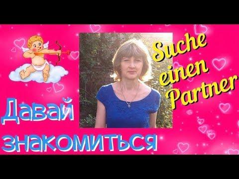 Partnervermittlung julie chemnitz
