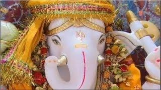 Siddhivinayak Jai Ganpati By Lakhbir Singh Lakkha