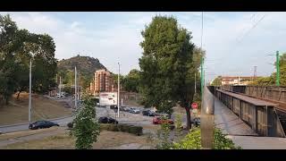 Пловдив, на последния джонт след централна гара,БВ 8602