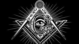 "Update: ""The Illuminati At Full Force"""
