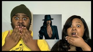 Kash Doll   Ready Set Ft Big Sean (Music Video)   Reaction