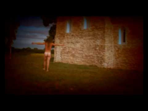 Horkýže Muchy - Slither - Vražda v přímém přenosu