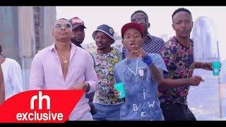 2019 KENYAN SONGS MIX CLUB BANGES MIX -DJ SLIM D™ Ft EthicOtile BrownMasauti (RH EXCLUSIVE)