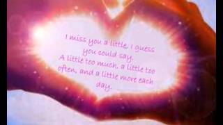 ♥♥♥ You are the Love of my Life ♥♥♥ Sammy Kershaw & Terri Clark