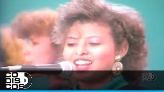 Video La Guerra del Amor de Patricia Teheran