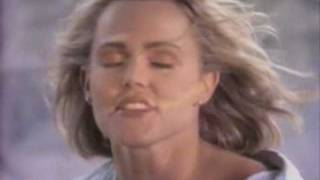 I feel the magic - Belinda Carlisle