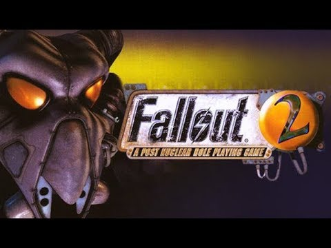 Download fallout 2 restoration project part 4 in Full HD Mp4
