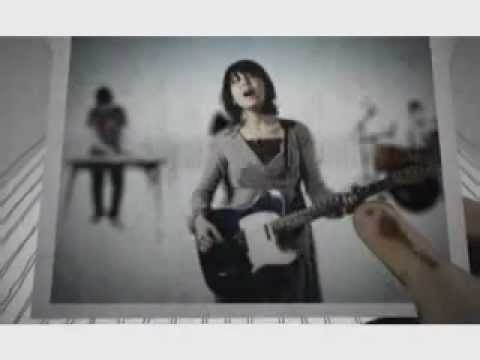 school food punishment - pool
