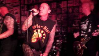 ABRASIVE WHEELS.live at the bull,,,first rule,,bbc
