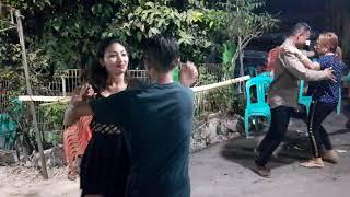 Dansa di psta nando oebufu 3