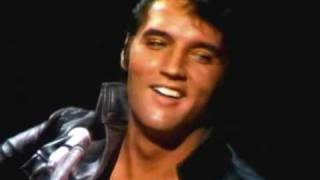 Elvis Presley No more