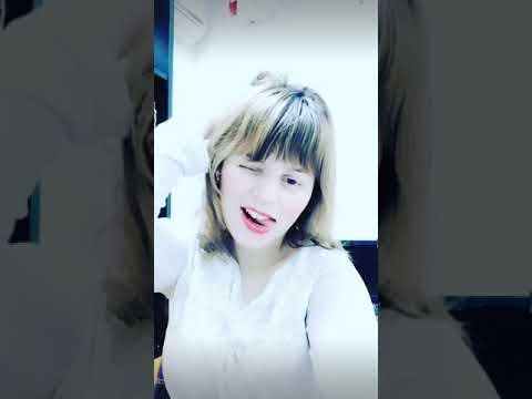 Like♥ Группа (Ленок) (Я Танцую А Вы?) Подпишись и поставь 👍!  (С НОВЫМ ГОДОМ ВСЕХ) Давай танцуй!👍