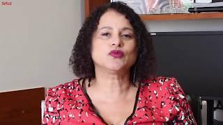 Luciana Santos: projeto eleitoral para 2018