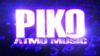 Piko Fatal - PIKO (prod. Mape Maska)