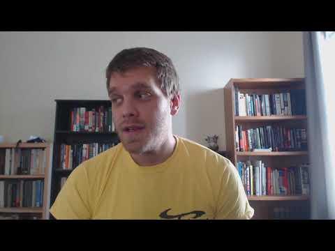 Neovir és prosztatagyulladás