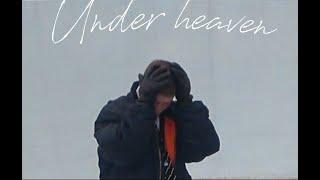 "Jonatan Leandoer96 – ""Under Heaven"""
