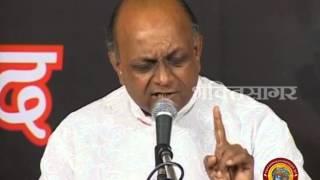 Aisi Pilayi Saki Kurban Ho Chuke Hum Bhajan By Shri Vinod Ji Agarwal