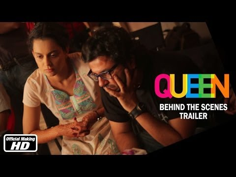 queen video song download