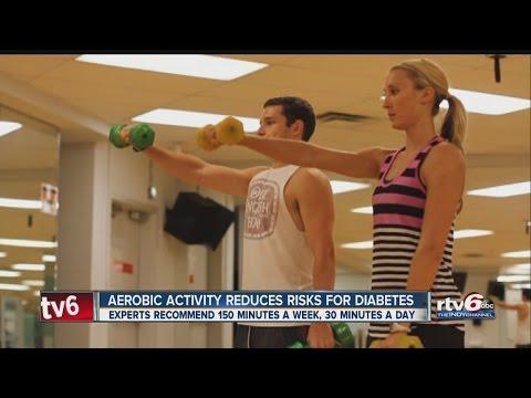 Diabète latent et manifeste