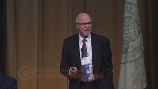 Geography 2050 | AGS Symposium 2018 | Powering Our Future Planet | Emerging Energy Technologies