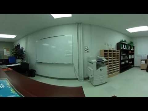 Ateliers de secrétariat 360°