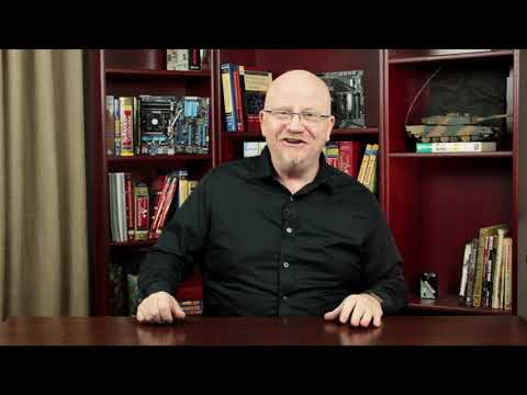 Mike Meyers' Introduction to CompTIA A+ (220-901/220-902 ...