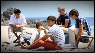 One Direction - I'm Yours Cover (HQ)