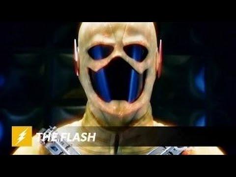 The Flash (Promo 'Reckoning')