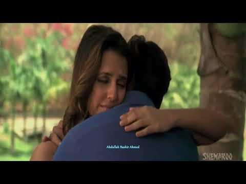 Aitbaar Nahin Karna  Qayamat 2003  HD HQ Songs   Abhijeet