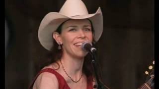 Gillian Welch - Everything Is Free