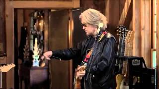 Joe Walsh    Live From Daryl's House with Daryl Hall     Life's Been Good