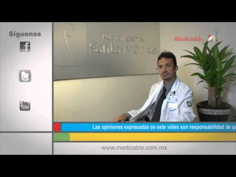 Hipertensión arterial renovascular