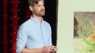 Virtual reality that's better than the real world | Robert Konrad | TEDxBeaconStreet