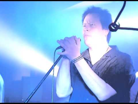 """Greetings From The Imposter - """"Bang the Glockenspiel Madly (Live 10/5/2013)"""