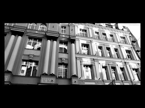 Тимати - Я буду ждать (official version)