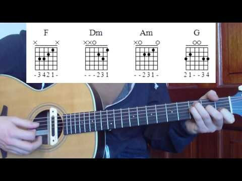 Rihanna Tabs And Chords Ultimate Tabs