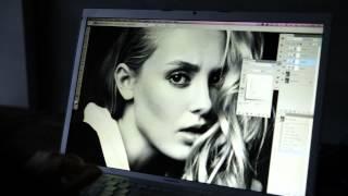 MTV: She Inspires - Maayan Ziv