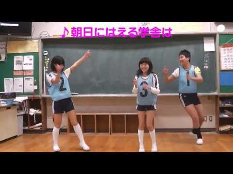 Aichikyoikudaigakufuzokuoakazaki Elementary School