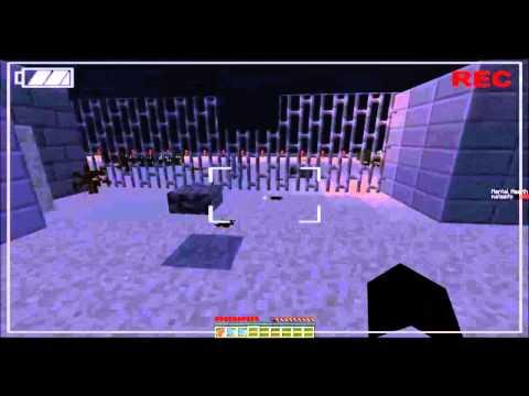 Area Horror Map Minecraft Project - Minecraft horror spiele