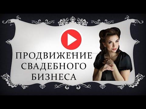 Песня ты моё счастья юлия проскурякова