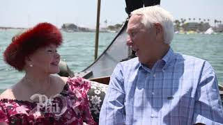 80-Year-Old Woman Unsure What Sex Would Be Like At Her Age