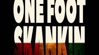Likle Mystic - Murder She Wrote (Jamie Bostron Remix) (Dubwise Reggae Drum & Bass)