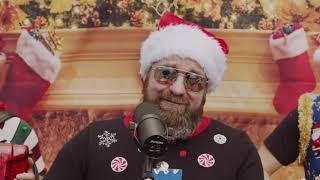 Kristian Bush We Wish You A Merry Pandemic Christmas